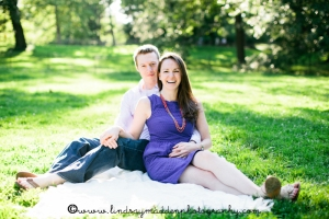 Lexi&Mike_CentralPark_Engagement_LindsayMaddenPhotography-10